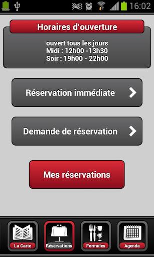 【免費生活App】Le Petit Prince-APP點子