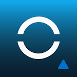 Garmin Connect™ Mobile 2.7 APK for Android APK