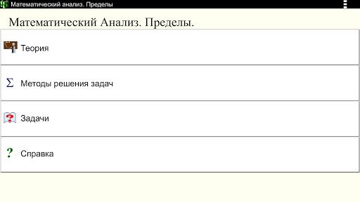 僵尸快跑 - 3533手机游戏 - 3533手机世界
