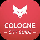 Cologne Premium Guide
