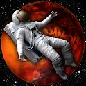 Sector Zero Spaceman Awakening icon