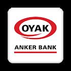 OYAK ANKER icon