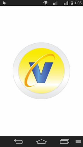 Visatell