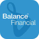 Balance Financial by Walgreens
