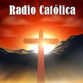 Radios Católicas Gratis