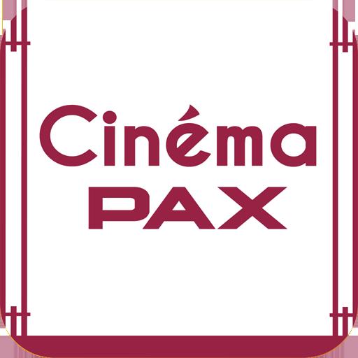 Cinéma Pax de Lourdes Icon