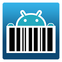Barcode Book icon