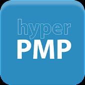 Hyper PMP