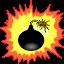 UnBalanced logo