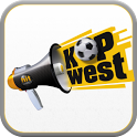 Kop West - tous les sports icon