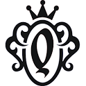 Queen Hotel Eindhoven icon