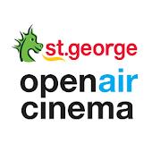 St.George OpenAir