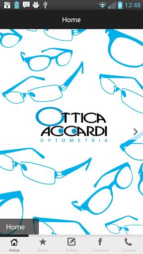 Ottica Accardi