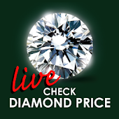 MyJewelry Check Diamond Price