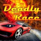 Angry Car War - Duty Call