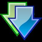 Super Download——下载加速器 icon