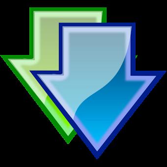 Super Download Lite - Booster