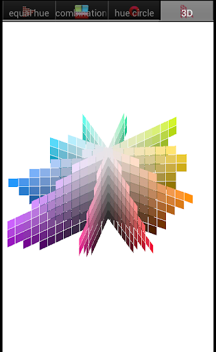 Munsell Color Chart By Ksgc Google Play United States Searchman