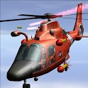Heli Air Fighting icon