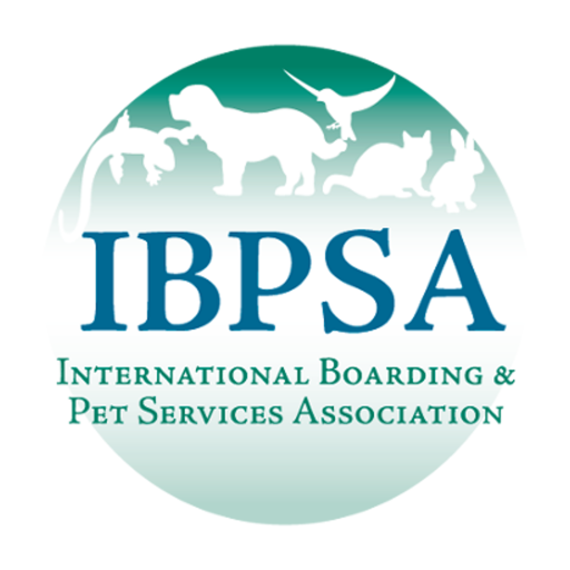 IBPSA 商業 App LOGO-APP試玩