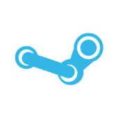 Steam Friends for DashClock