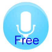 Voice Transcripter & Recorder
