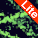 Gravitron Lite
