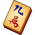 Mahjong HD games brain puzzle