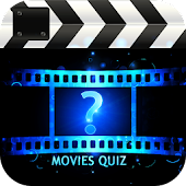 Movie Quiz