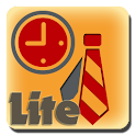 Work Calendar Lite logo