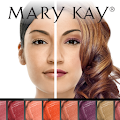 App Mary Kay® Virtual Makeover APK for Kindle