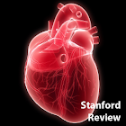 USMLE 2 Stanford Review Course icon