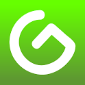 The Greensheet icon