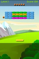 Screenshot of Brick Annoyed OF