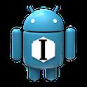 URL Scheme Sender icon