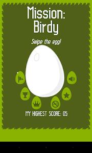 Mission: Birdy v1.2