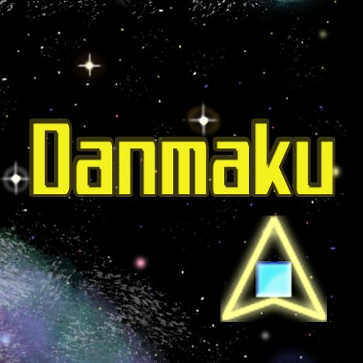 Danmaku