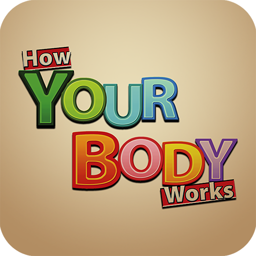 How Your Body Works UK