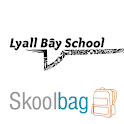 Lyall Bay School