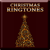 Christmas Ringtones - New