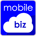 MobileBiz Co - Cloud Invoice icon