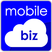 MobileBiz Co - Cloud Invoicing
