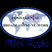 FBN Radio