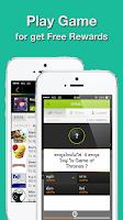 Screenshot of Chatterbox - Social TV