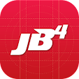 JB4 Mobile file APK for Gaming PC/PS3/PS4 Smart TV
