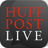 HuffPost Live for Google TV