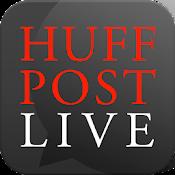 HuffPost Live for Google TV