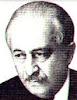 Məmməd Rahim
