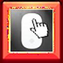 Clickoholic logo