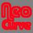 NeoCurve logo